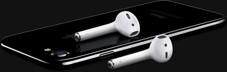 3864760_airpods_hero_medium_2x