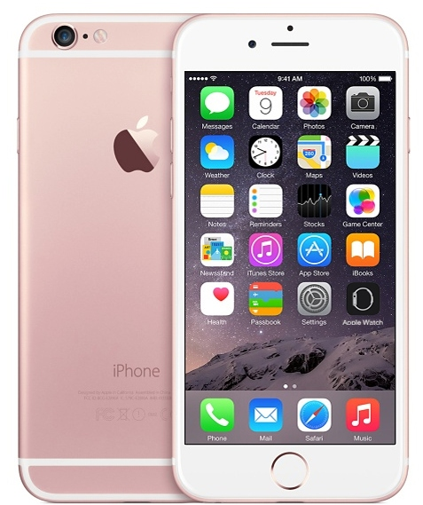 323_iphone6rosegold001