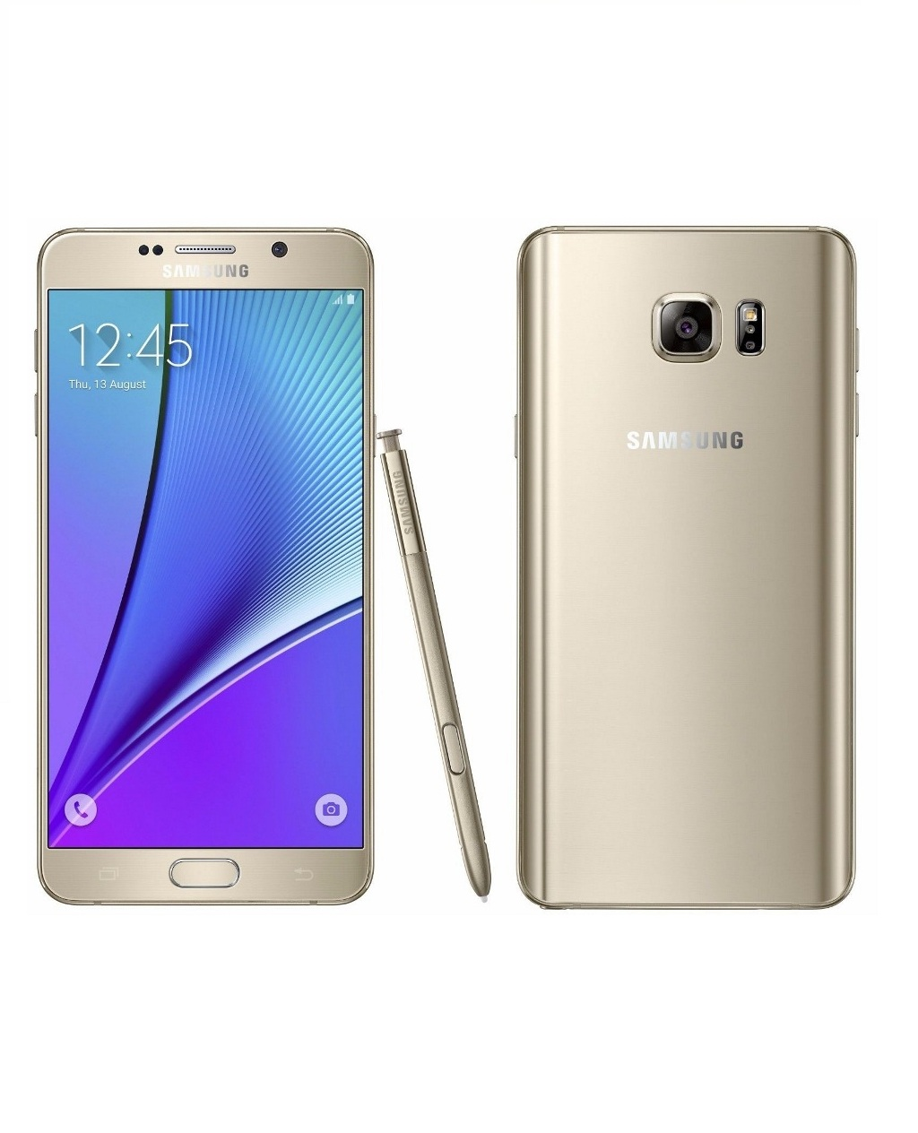 samsung_galaxy_note_5_gold