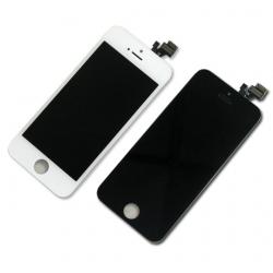 thay-man-hinh-iphone-6-250x250