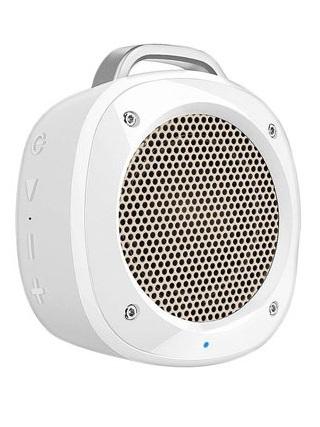 Loa Bluetooth Divoom Airbeat 10