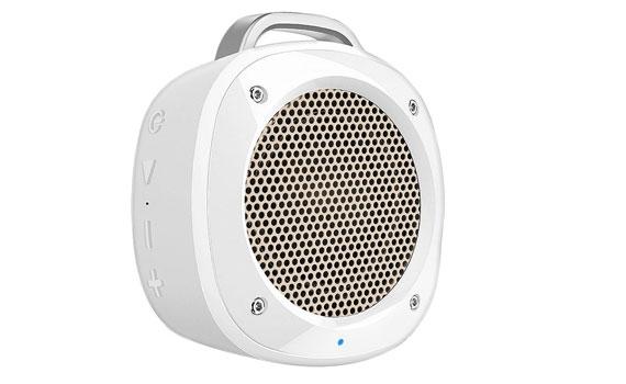 loa-divoom-airbeat-10-den-2
