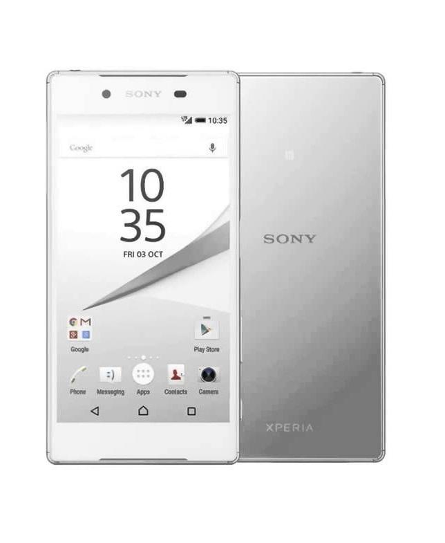 Sony Xperia Z5 – E6653