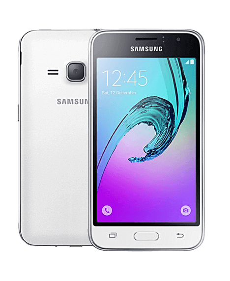 Samsung J1 (2016) - Gold