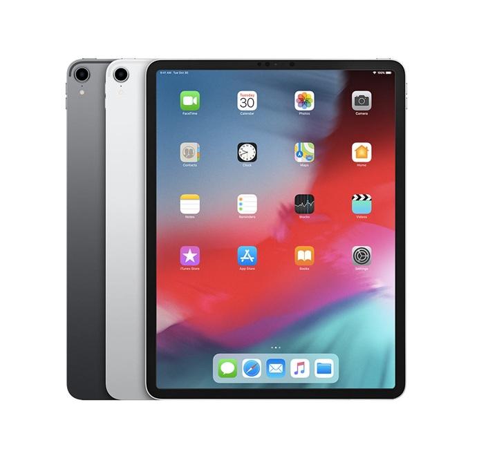 iPad Pro 11 inch - 64 GB - 2018