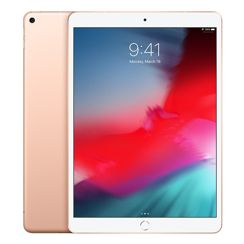 iPad Air 3- 10.5 inch – 256GB Wifi