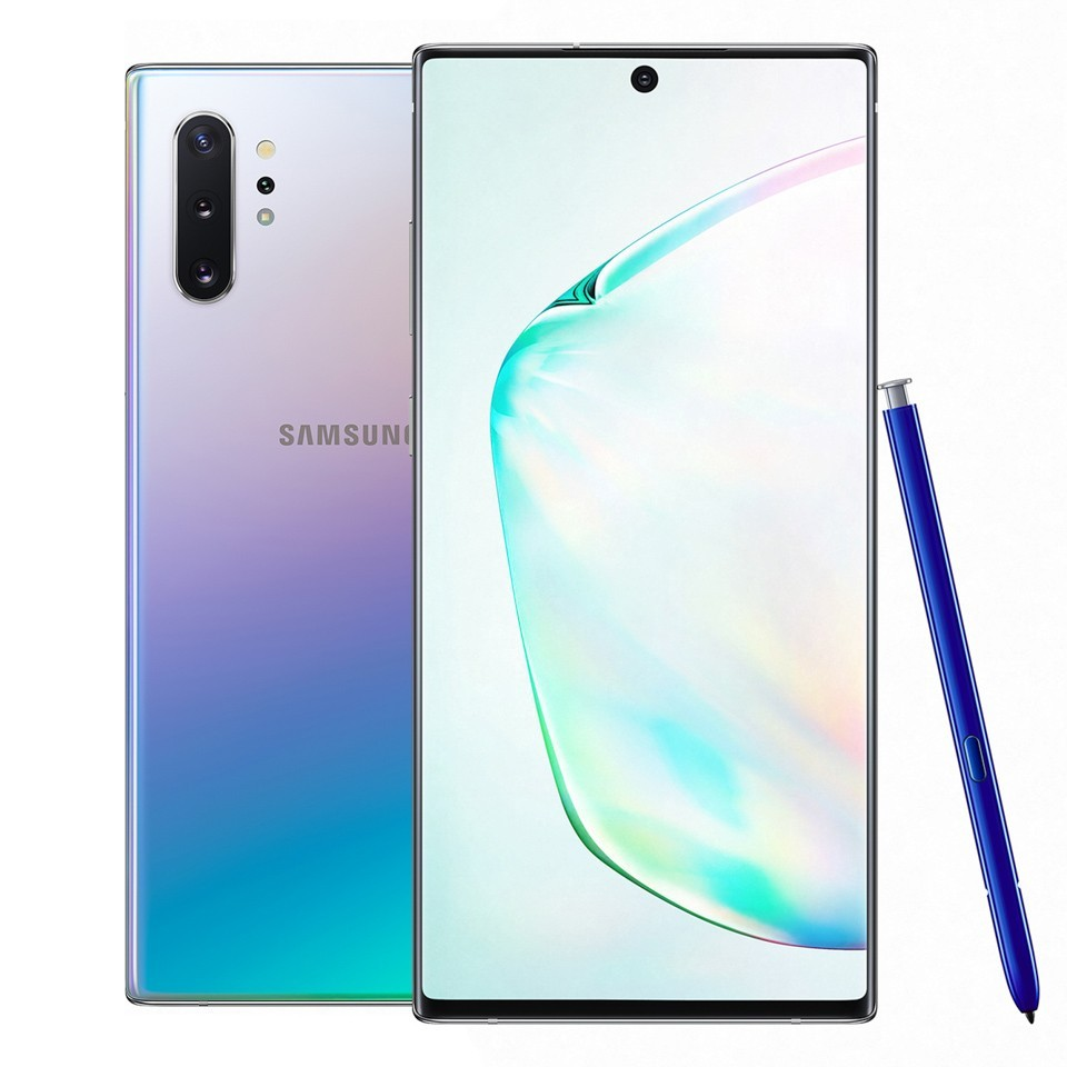 00_galaxynote10plus_product_images_aura_glow