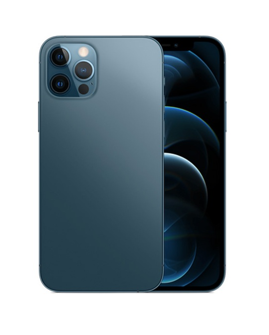 iPhone 12 Pro – 256GB Pacific Blue (hàng VN)