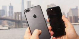 Sửa chữa iPhone bị lỗi liệt cảm ứng, loạn cảm ứng, kẻ màn