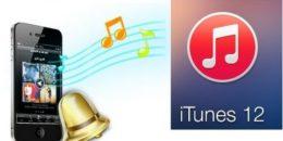 Thủ thuật: GarageBand – Tạo nhạc chuông iPhone không cần iTunes