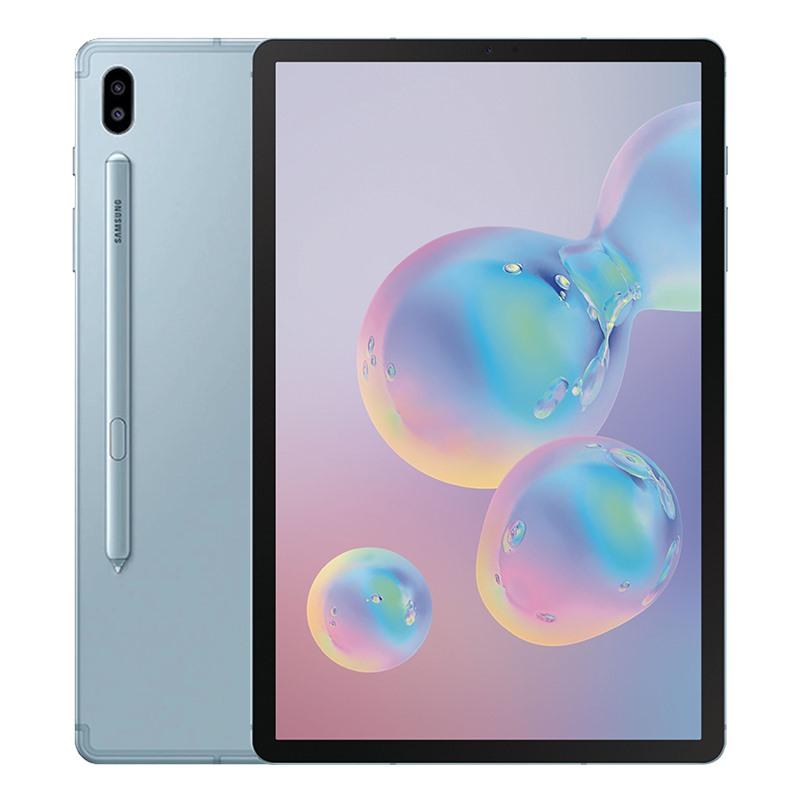 Samsung-galaxy-tab-s6-xanh-1