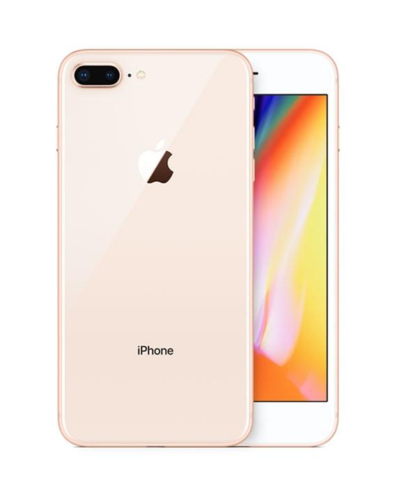 iPhone 8 – 64GB – Vàng (Đã qua SD)