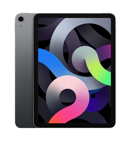 iPad Air 4 – 64GB Gray – Wifi